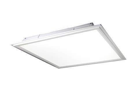 2x2 led light panel 2x2 led panel light quotes