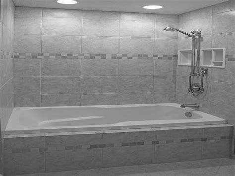 Tiling A Small Bathroom Ideas by Bathroom Small Bathroom Tile Ideas To Create Feeling Of