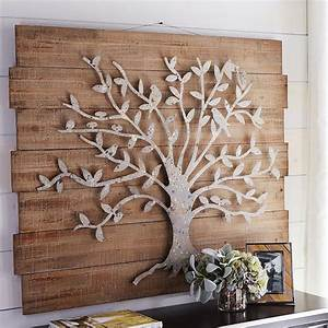 Metal Wall Art Decor 15 Artistic Marvelous Ideas Home Loof