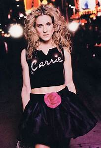 150 Best Images About Style  Carrie Bradshaw On Pinterest