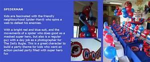 Party Equipment Hire - Fourways, Bryanston, Lonehill