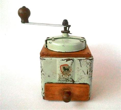 Peugeot Freres Coffee Grinder by Coffee Grinder Peugeot Freres Antique Mill