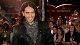 russell brand bristol rehab centre supported by russell brand set to close bbc