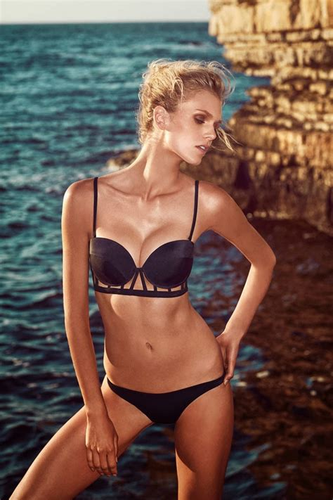 fabienne hagedorn moeva bikini collection   gotceleb