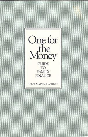 money  marvin  ashton reviews