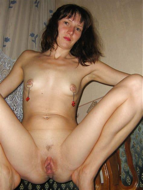Irina Russian Amateur Porn Part 2 66 Pics