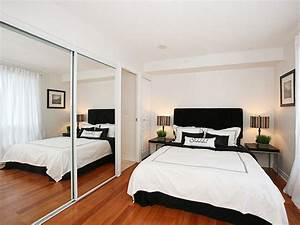 30 small bedroom interior designs created to enlargen your With interior design ideas for small bedrooms