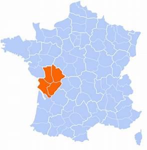 Poitiers Carte De France : quand je pense la france bucherondin de ch vre le ~ Dailycaller-alerts.com Idées de Décoration