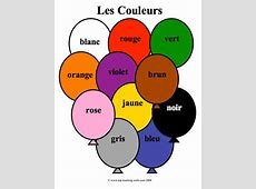 French TOP TEACHING TOOLS