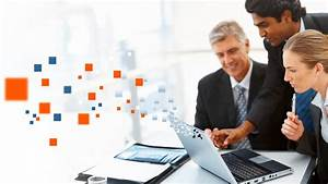 Key Advantages to Using Managed Services | HELPDESKDIRECT ...