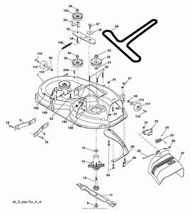 Wiring Diagram For Husqvarna Rz4824f