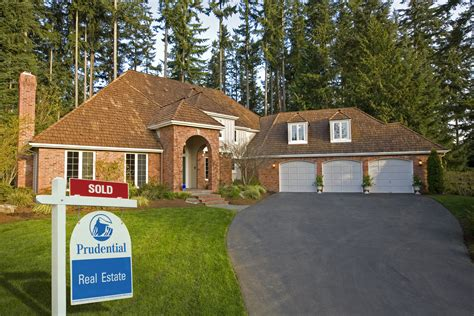 For Sale In Canada bank sales in canada not the same as bank foreclosures