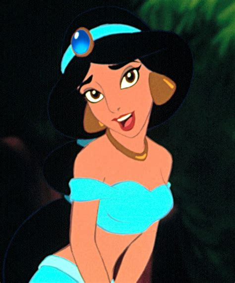 Whos The Most Feminist Disney Princess Of Them All