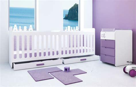 chambre jumeaux bébé lits bb volutifs pour jumeaux lit bb jumeaux le trsor de bb