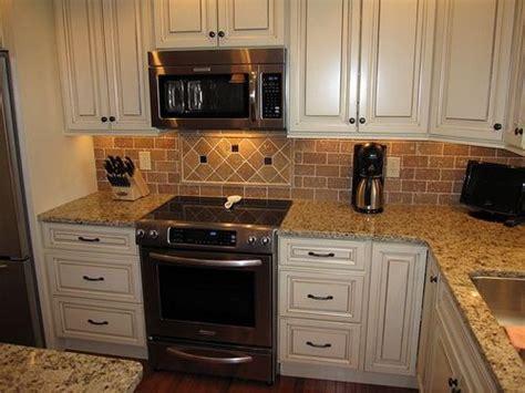 how to choose kitchen tiles prestige 7212 west chester kitchen 7212