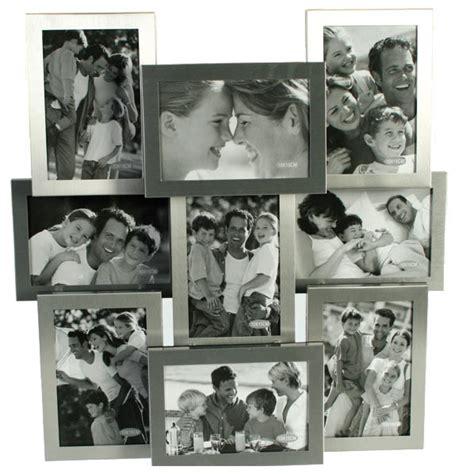 cadre photo 3d grand format pour 234 tre personnalis 233