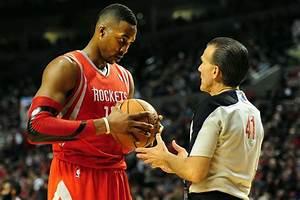NBA: 8 Places Where ESPN's #NBArank Got it Wrong