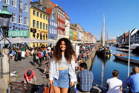Denmark   AFS Intercultural Programs