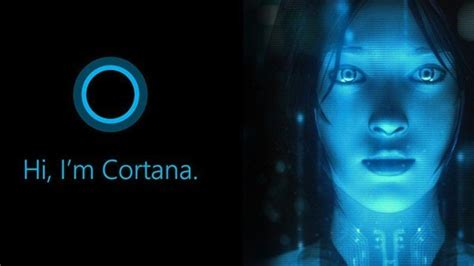 xbox one cortana voice commands to help you micromanage things segmentnext