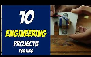 1000+ images about Simple and Easy Science Experiments for ...