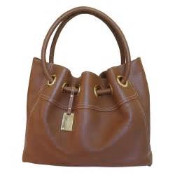 italian designer handbags - Designer Handbag