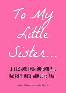 186 best images... Cute Sister Bday Quotes