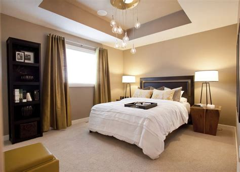 paint ideas for recessed ceiling design ideas for a recessed ceiling