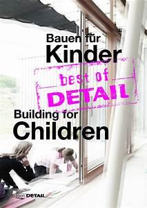 Bauen Für Kinder : bauen f r kinder best of detail medienservice ~ Michelbontemps.com Haus und Dekorationen