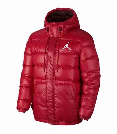 Jordan Jacket Puffer Jumpman Sportswear Manelsanchez