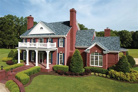 innovative products   products  owens corning