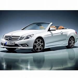 Mercedes E Klasse Felgen Gebraucht : amg 7 doppelspeichen design felgen 19 zoll e klasse ~ Jslefanu.com Haus und Dekorationen