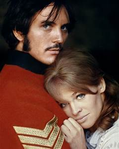 Birthday bonanza: rare images of Hollywood's greatest ...