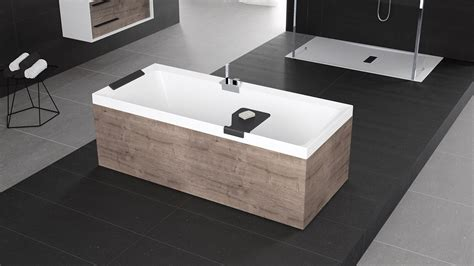 vasche da bagno a sedere vasche da bagno