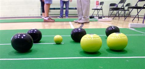 indoor bowls indoor mat bowling woodhouse