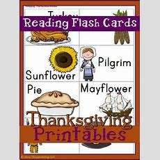 8 Thanksgiving Learning Activities For Kids And Mom's Library #70  True Aim