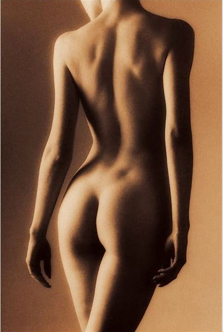 Female nude - art form Poster | Sold at Europosters