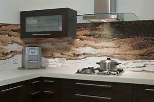 Kuchenruckwand schone ideen und alternativen zu for Ideen fliesenspiegel küche
