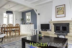 deco maison flamande With salon de jardin pour terrasse 2 deco maison flamande