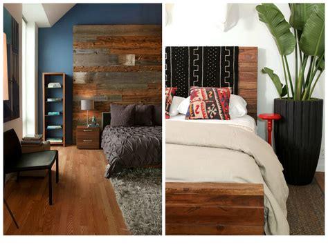 style de moderne id 233 es et photos pour une chambre de style moderne rustique blogue dessins drummond