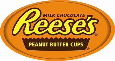 Frozen chocolate protein peanut butter cups | Health Kick