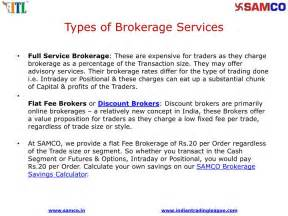 Ppt  What Are Brokerage Charges In Indian Stock Market. Denver Estate Planning Attorney. Dish Network Internet Cost Enrolled Agent Cpe. Custom Trucking Tracking Colon Cancer Curable. Home Alarm Systems Massachusetts. Is Mazda Owned By Ford Cisco Systems Training. Security Camera Solutions Google Php Hosting. Colorado Springs Injury Lawyer. How To Treat Stomach Cancer I Cloud For Pc