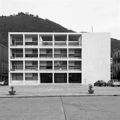 terragni casa fascio le arti a expo intervista esclusiva con lorenzo