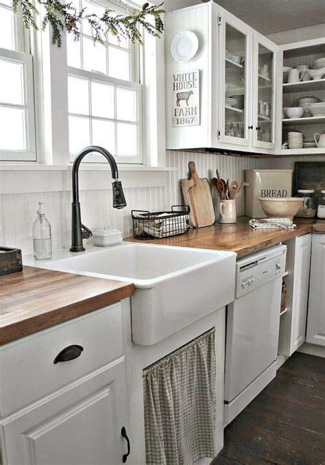 a kitchen island best 25 reclaimed wood countertop ideas on 7336