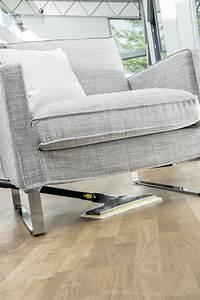 Dampfreiniger Von Kärcher : dampfreiniger sc 2 easyfix k rcher ~ Eleganceandgraceweddings.com Haus und Dekorationen