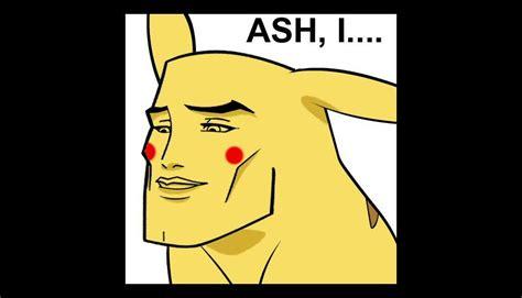 Pikachu Memes - pokemon memes pikachu images pokemon images