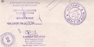 Marriage certificate norway,