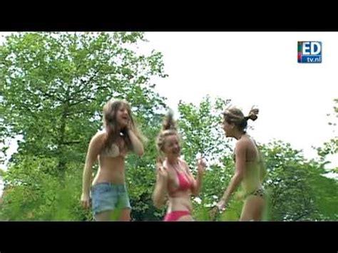 zomer  de bol youtube