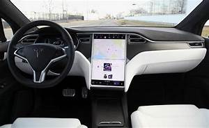 2019 Tesla Model X: Price, Interior, Review - 2020-2021 New Best SUV