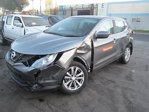 Nissan Qashqai J11 Schmutzfänger : nissan qashqai j11 st 2wd auto 2014 wrecking ~ Jslefanu.com Haus und Dekorationen