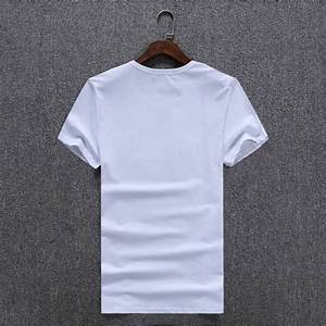 Polo Ralph Size Chart For Shirts Gucci Polo T Shirts For Men 797741 Buy 19 T Shirts